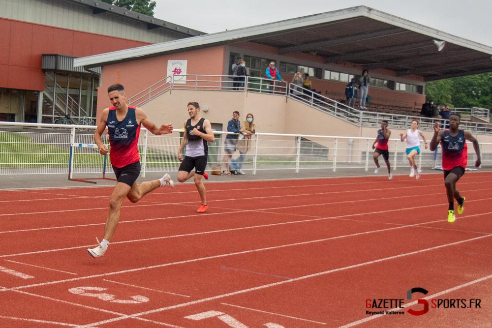 athletisme uac (reynald valleron) (34)
