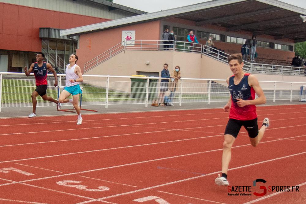 athletisme uac (reynald valleron) (36)