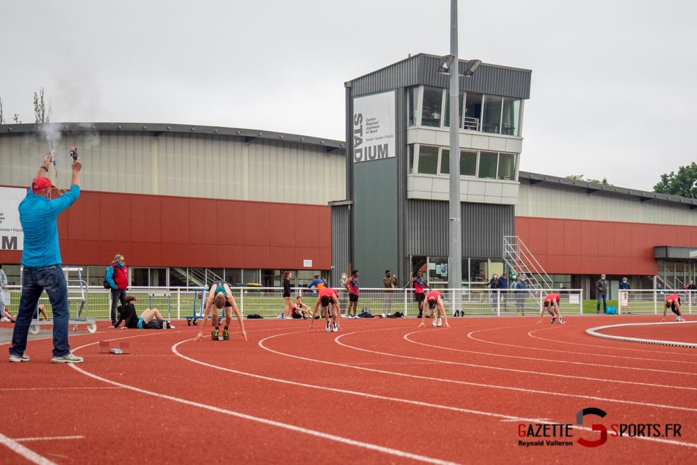 athletisme uac (reynald valleron) (37)