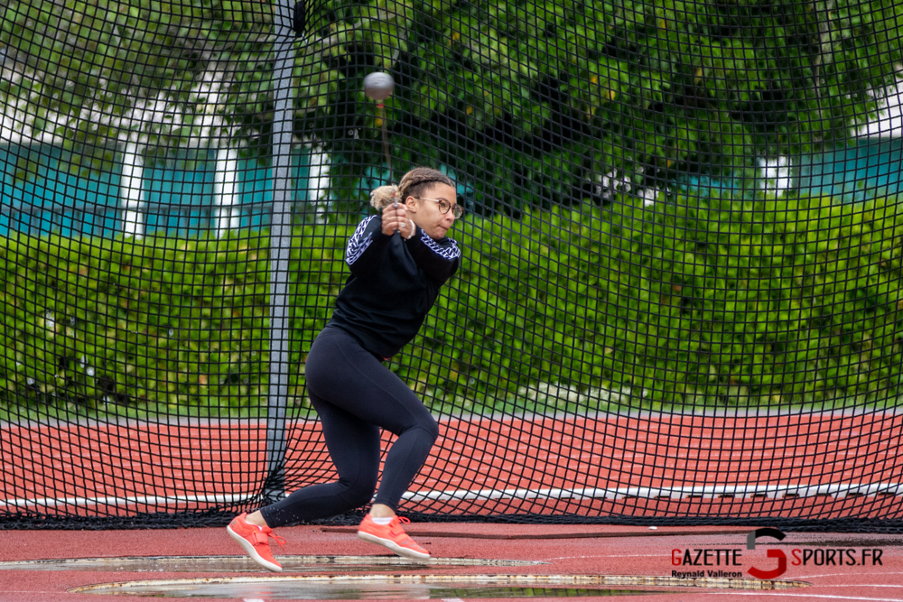 athletisme uac (reynald valleron) (4)