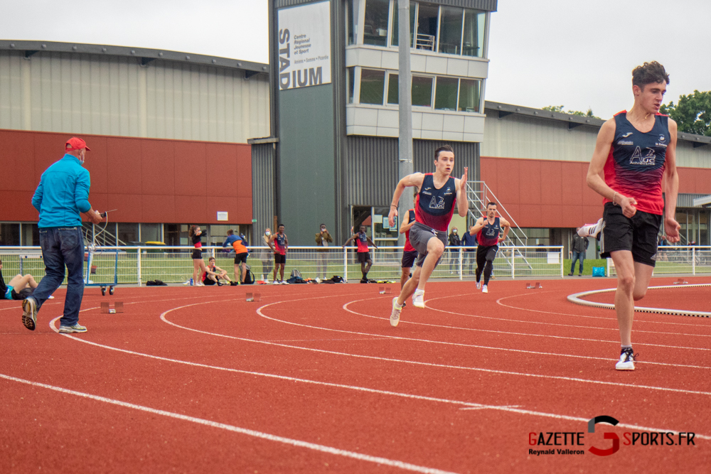 athletisme uac (reynald valleron) (40)