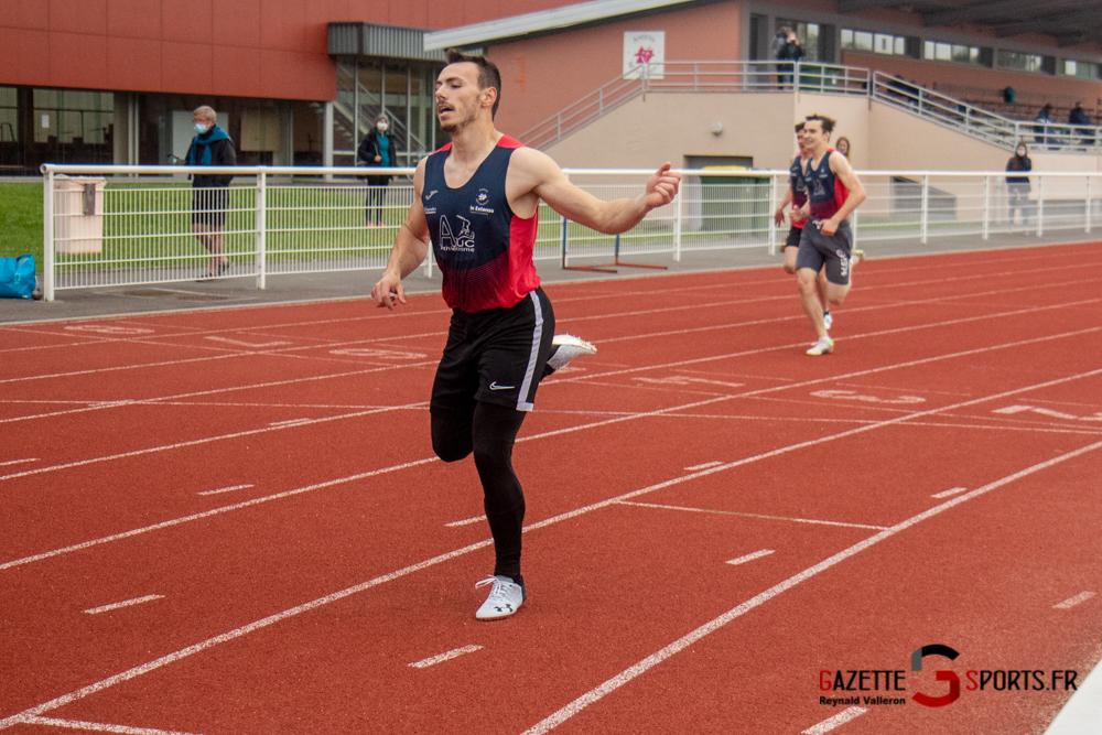 athletisme uac (reynald valleron) (42)