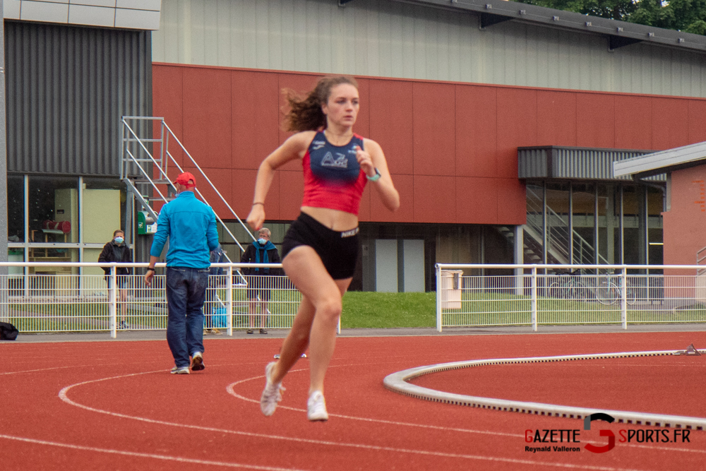 athletisme uac (reynald valleron) (45)