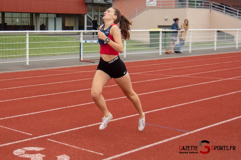 athletisme uac (reynald valleron) (47)