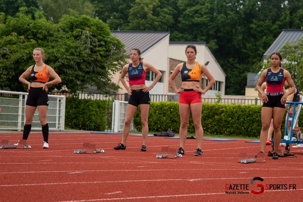 athletisme uac (reynald valleron) (48)