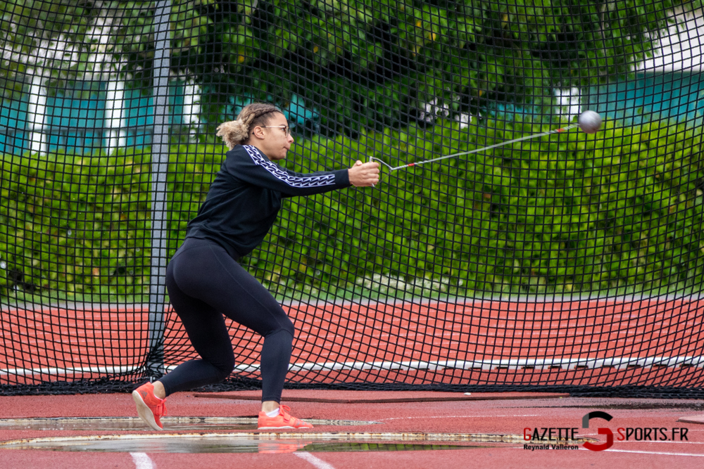 athletisme uac (reynald valleron) (5)