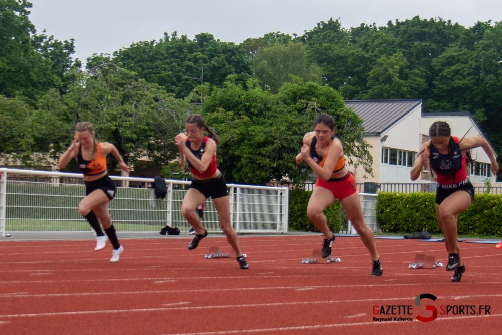 athletisme uac (reynald valleron) (51)