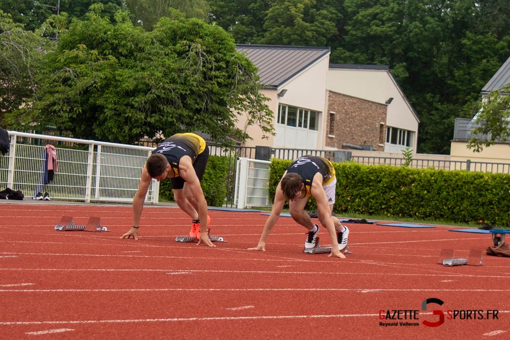 athletisme uac (reynald valleron) (53)