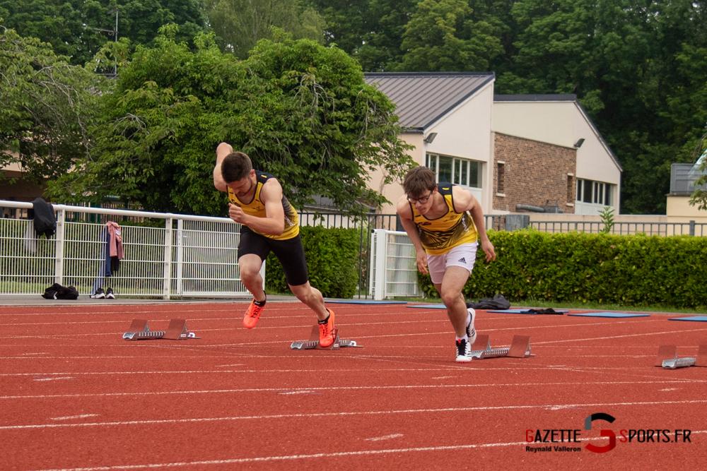 athletisme uac (reynald valleron) (54)