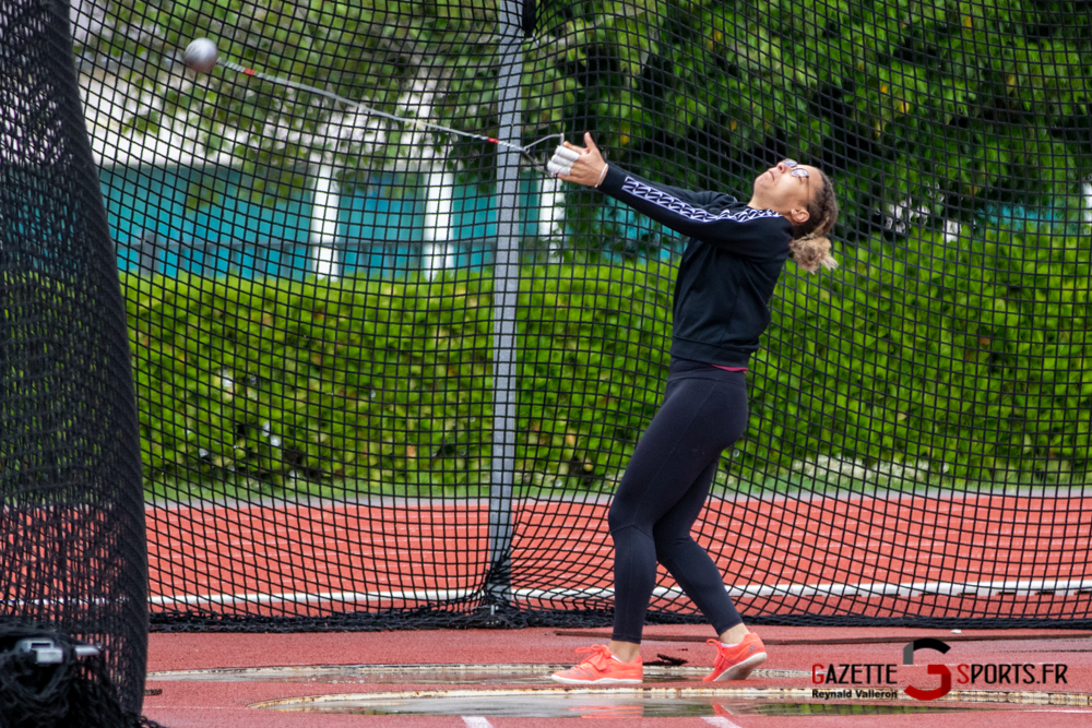 athletisme uac (reynald valleron) (6)