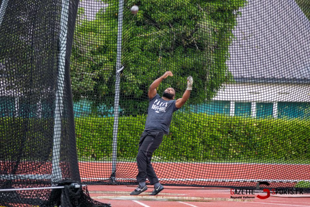 athletisme uac (reynald valleron) (8)