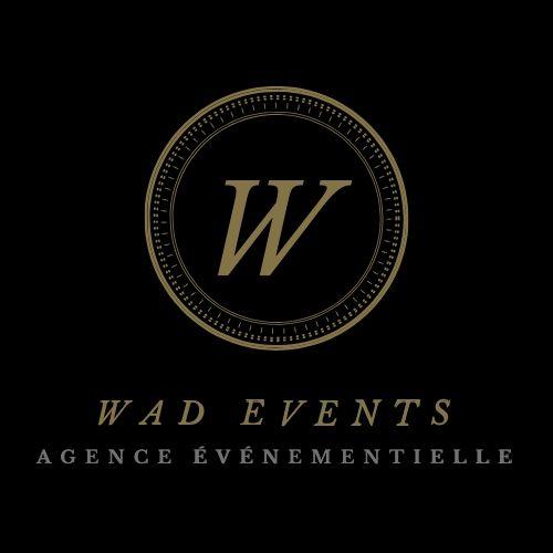 logo wad events