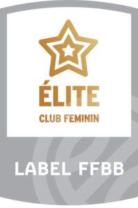 label elite qjld6v
