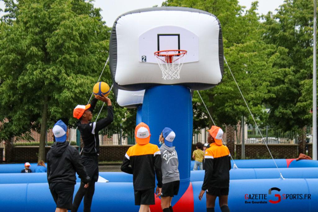 amiens grdf basket tour etouvieimg 9682