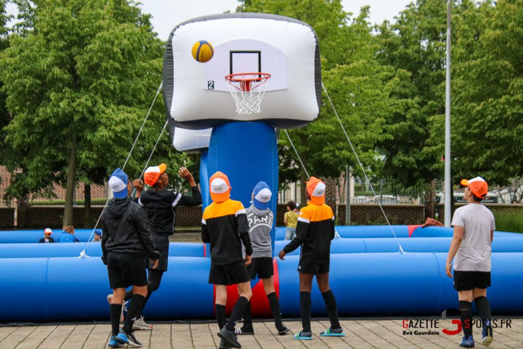 amiens grdf basket tour etouvieimg 9683