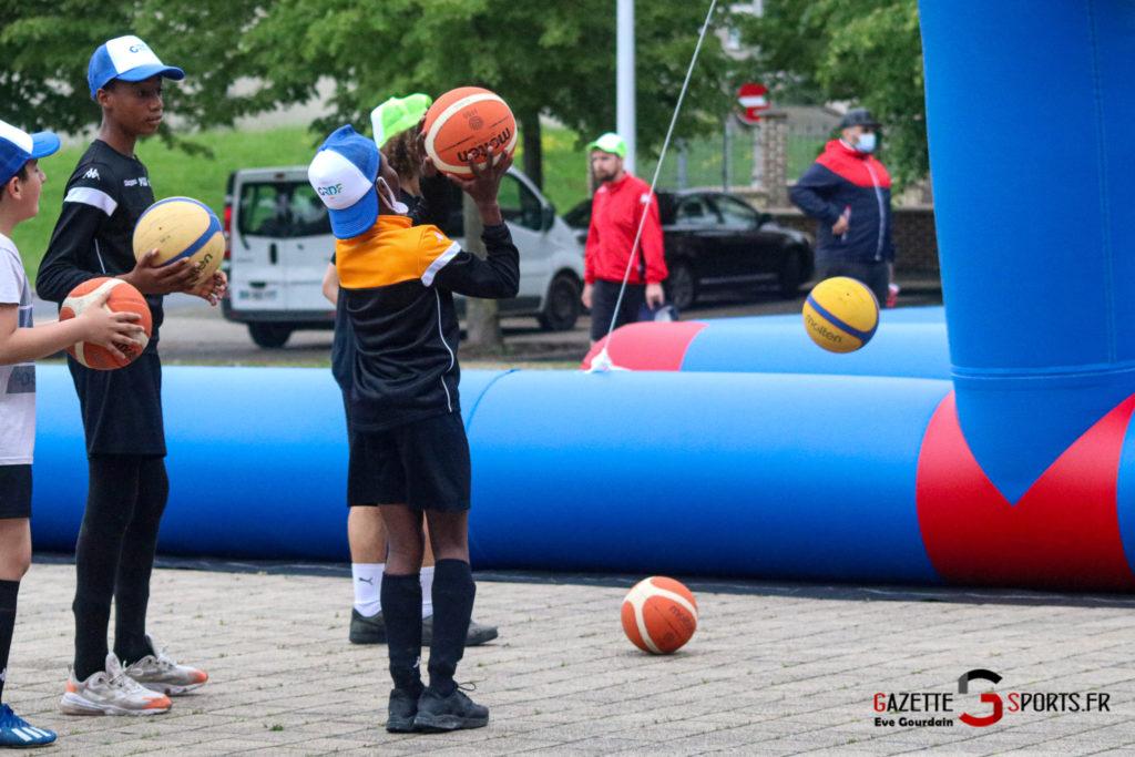 amiens grdf basket tour etouvieimg 9719