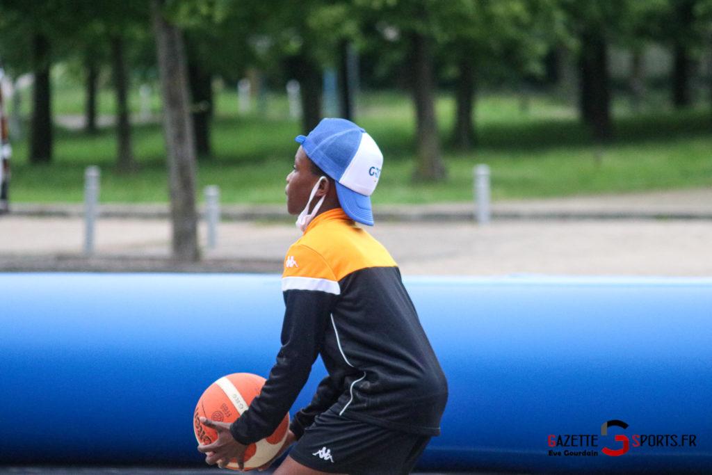 amiens grdf basket tour etouvieimg 9746