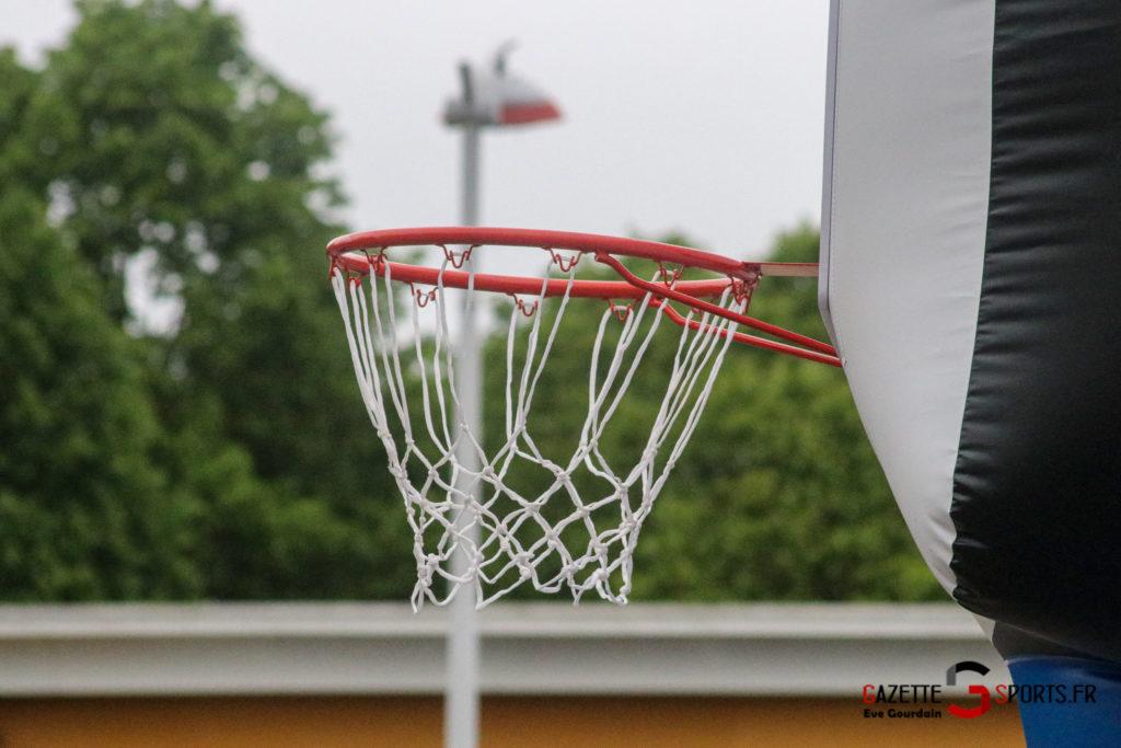 amiens grdf basket tour etouvieimg 9751