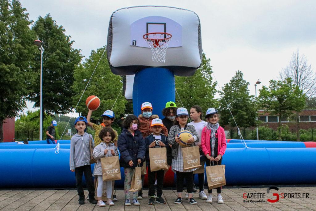 amiens grdf basket tour etouvieimg 9895