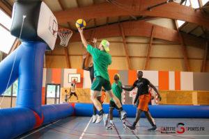 amiensgrdf basketball tour (henriville)img 1596