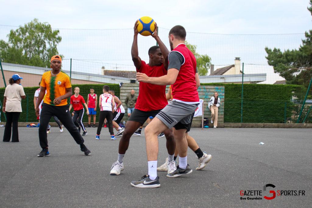 amiensgrdf basketball tour (pierre rollin)img 0503