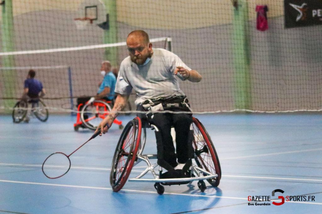 open handisport badmintonimg 0001