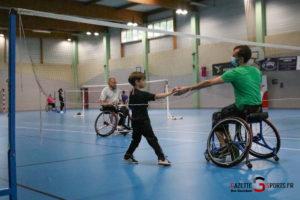 open handisport badmintonimg 0021