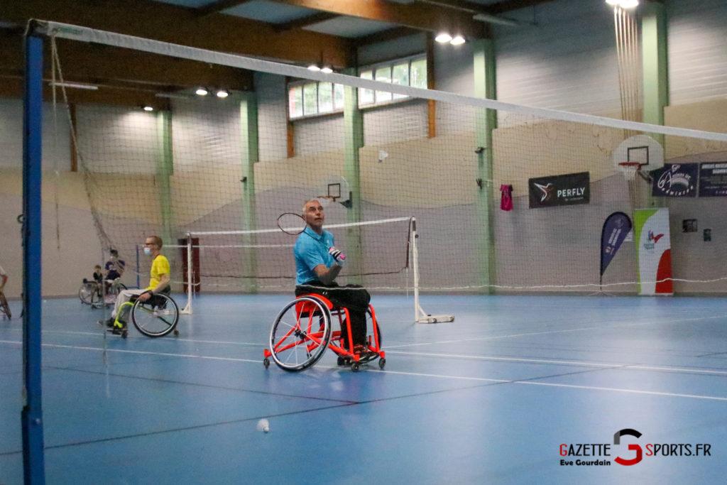 open handisport badmintonimg 0039