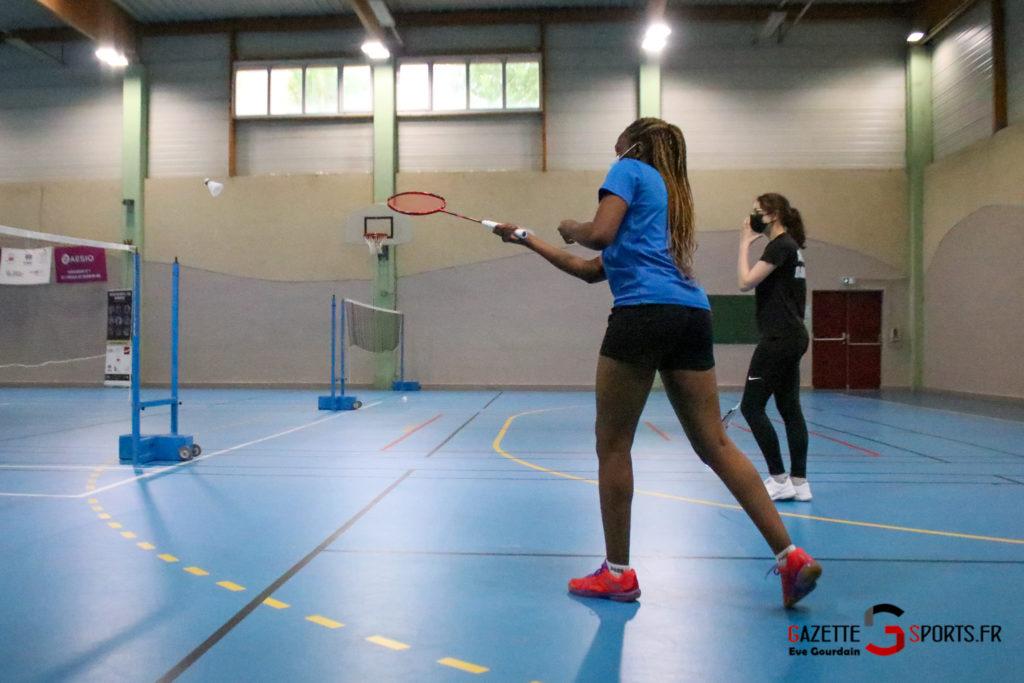 open handisport badmintonimg 0042