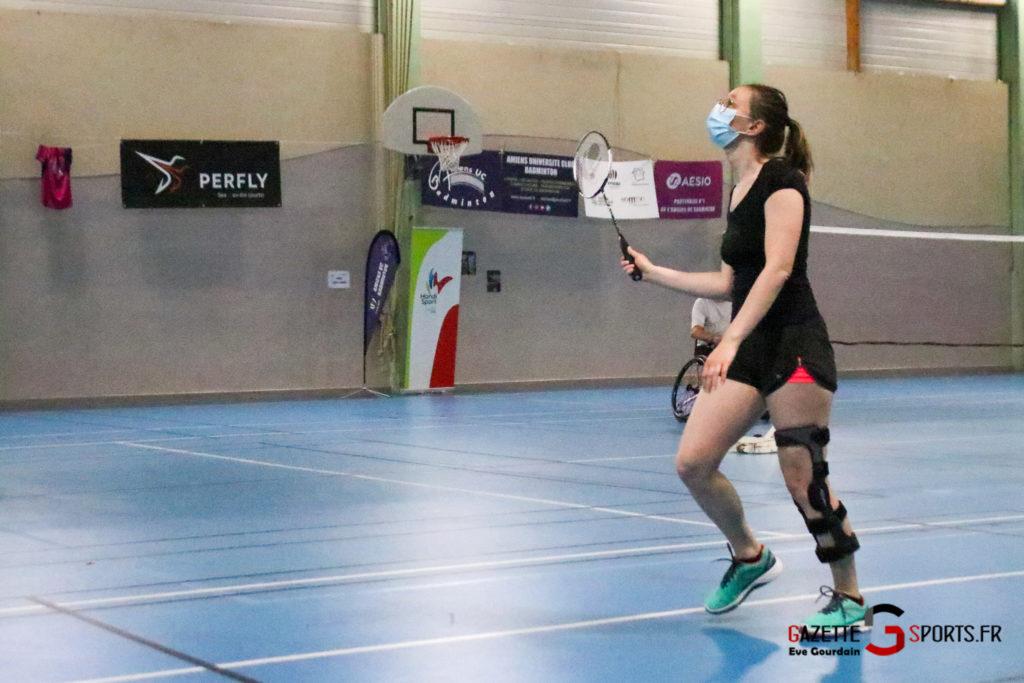 open handisport badmintonimg 0049