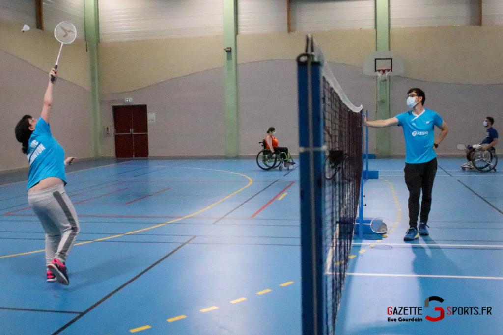 open handisport badmintonimg 0057