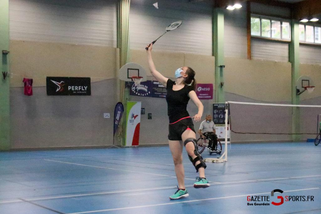 open handisport badmintonimg 0064