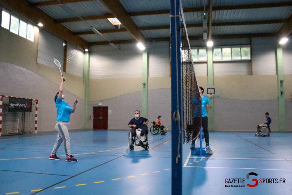 open handisport badmintonimg 0074