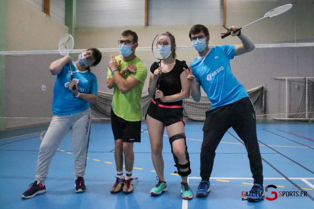 open handisport badmintonimg 0081