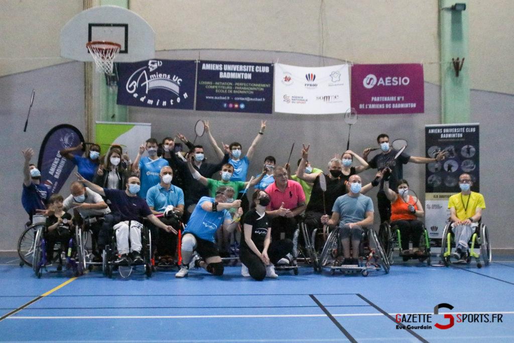 open handisport badmintonimg 9912