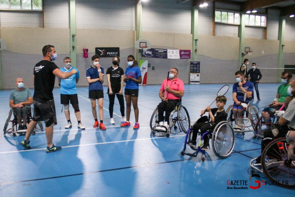 open handisport badmintonimg 9921