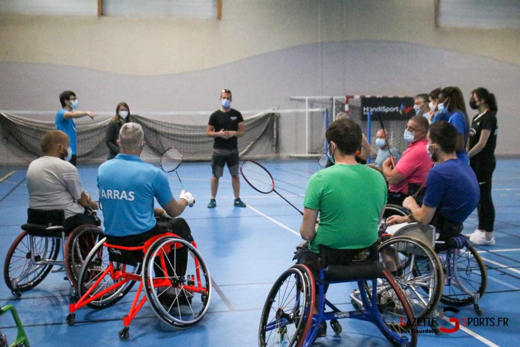 open handisport badmintonimg 9923