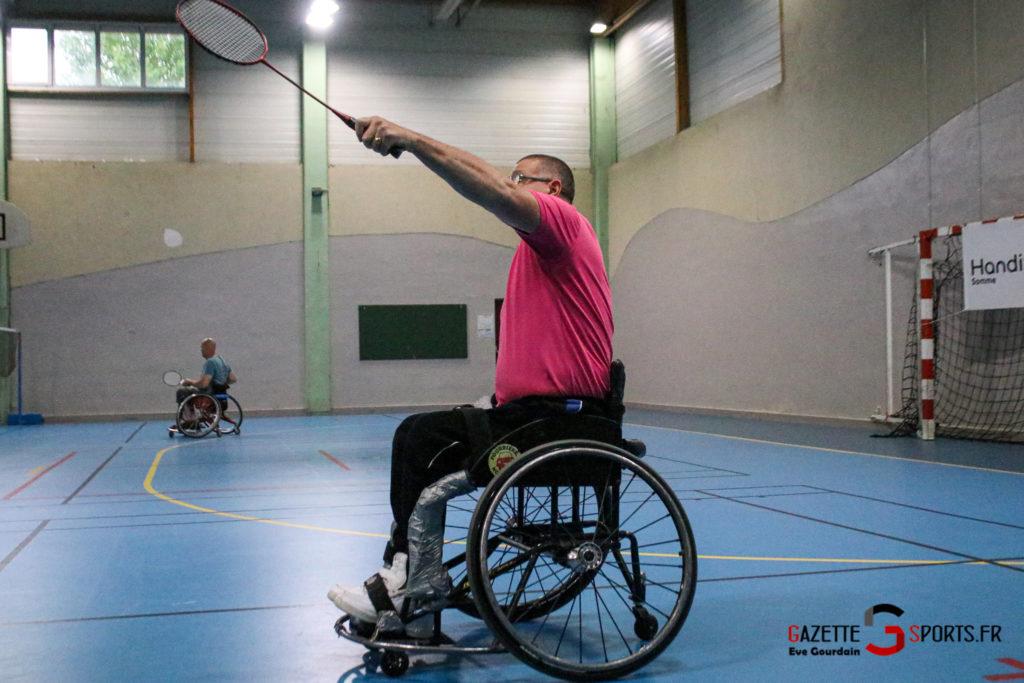 open handisport badmintonimg 9929