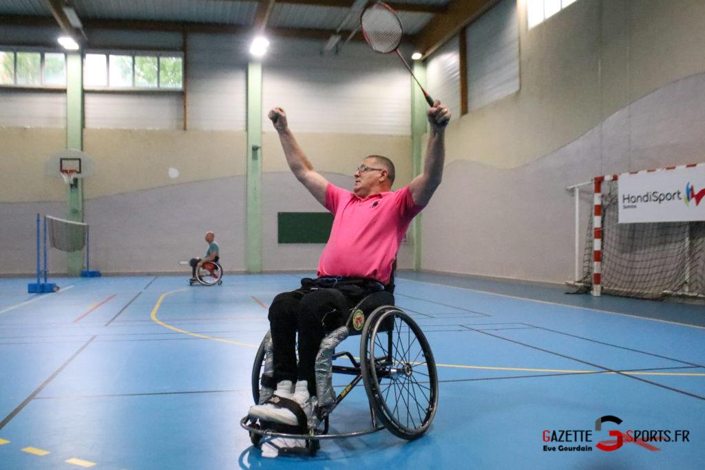 open handisport badmintonimg 9936