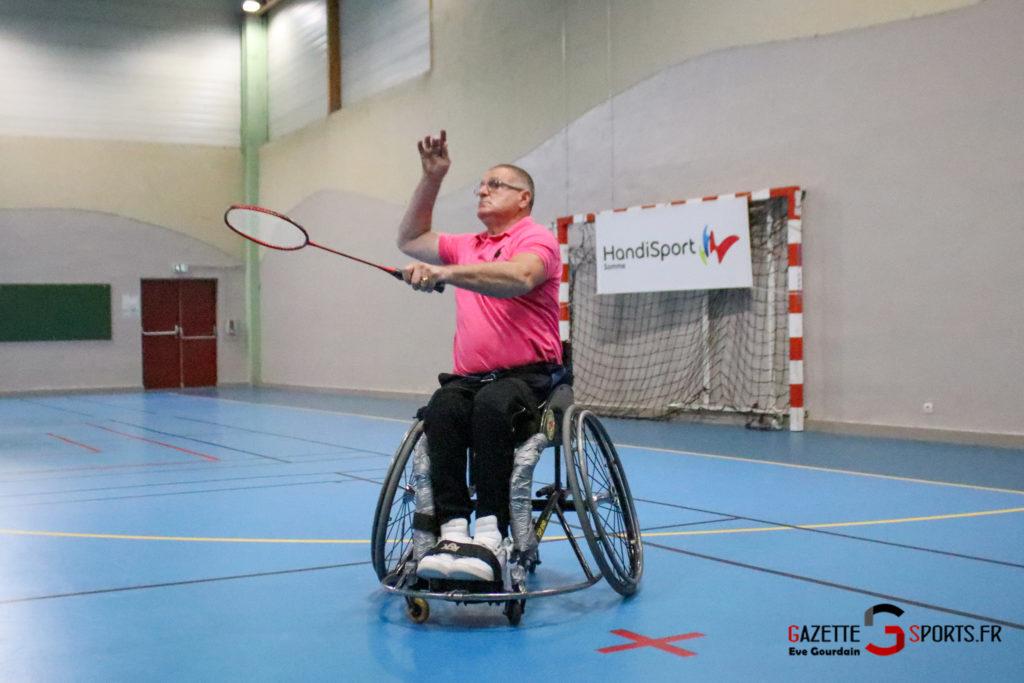 open handisport badmintonimg 9939