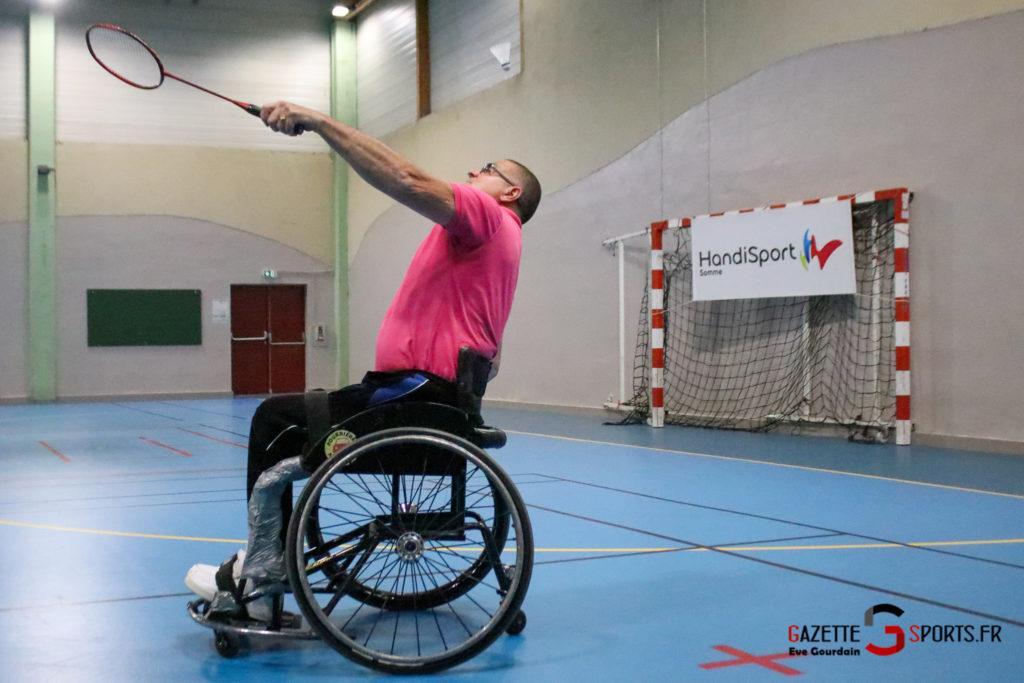 open handisport badmintonimg 9941