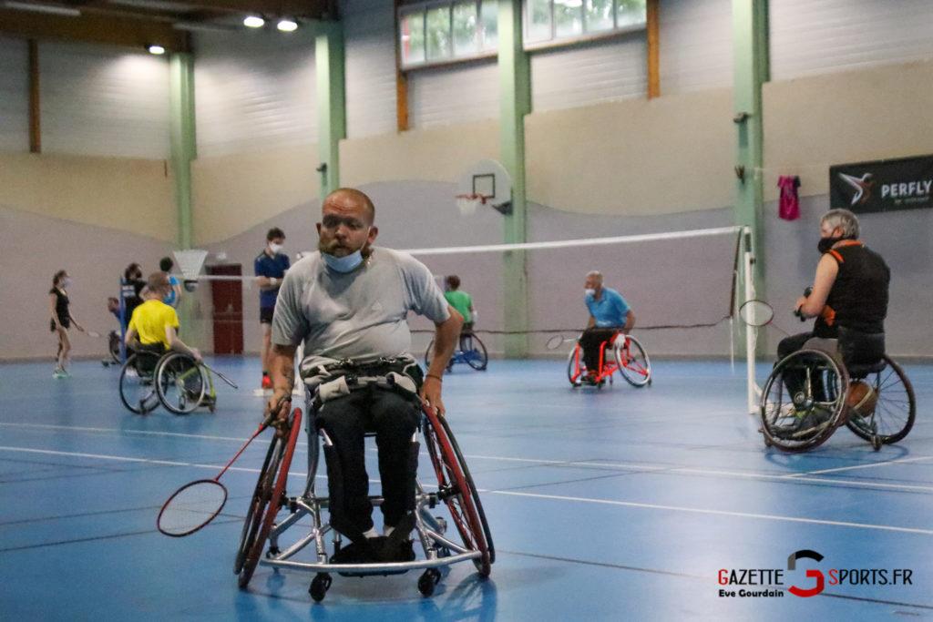 open handisport badmintonimg 9945
