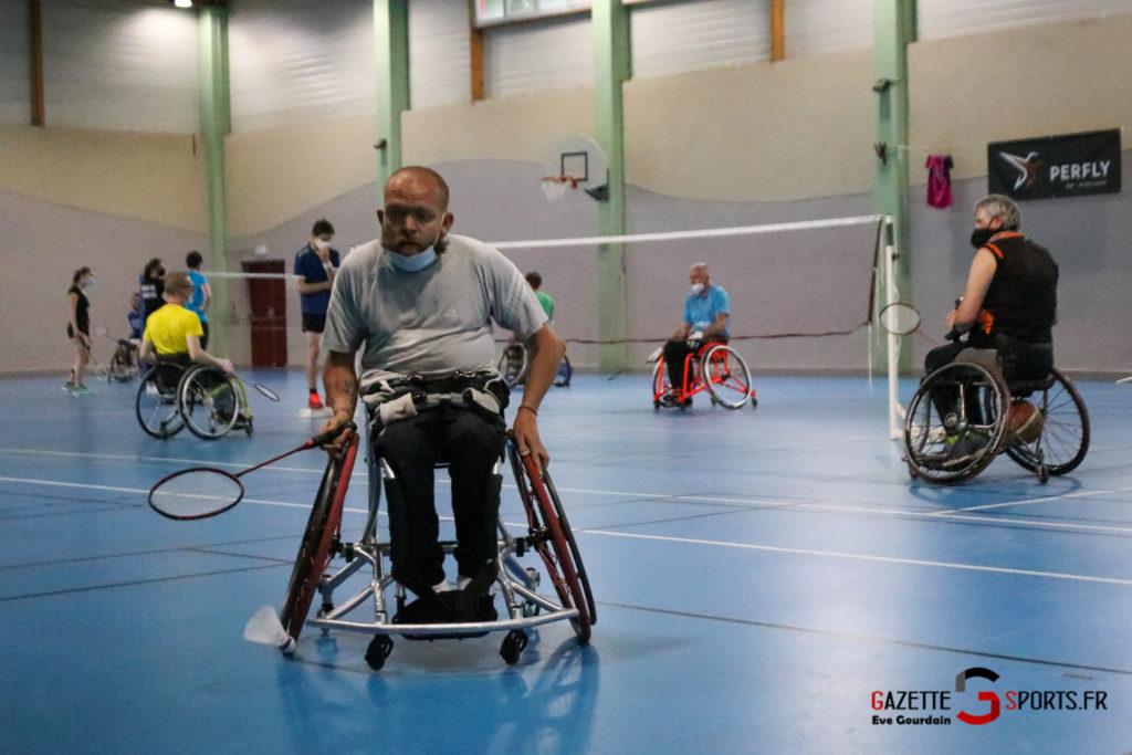 open handisport badmintonimg 9946