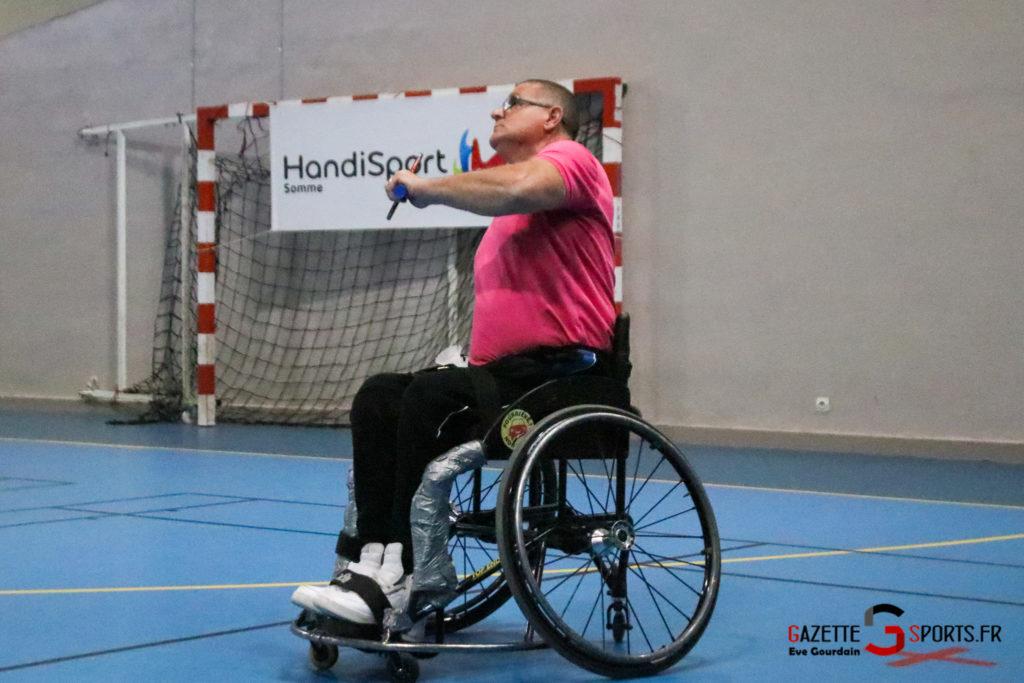open handisport badmintonimg 9951