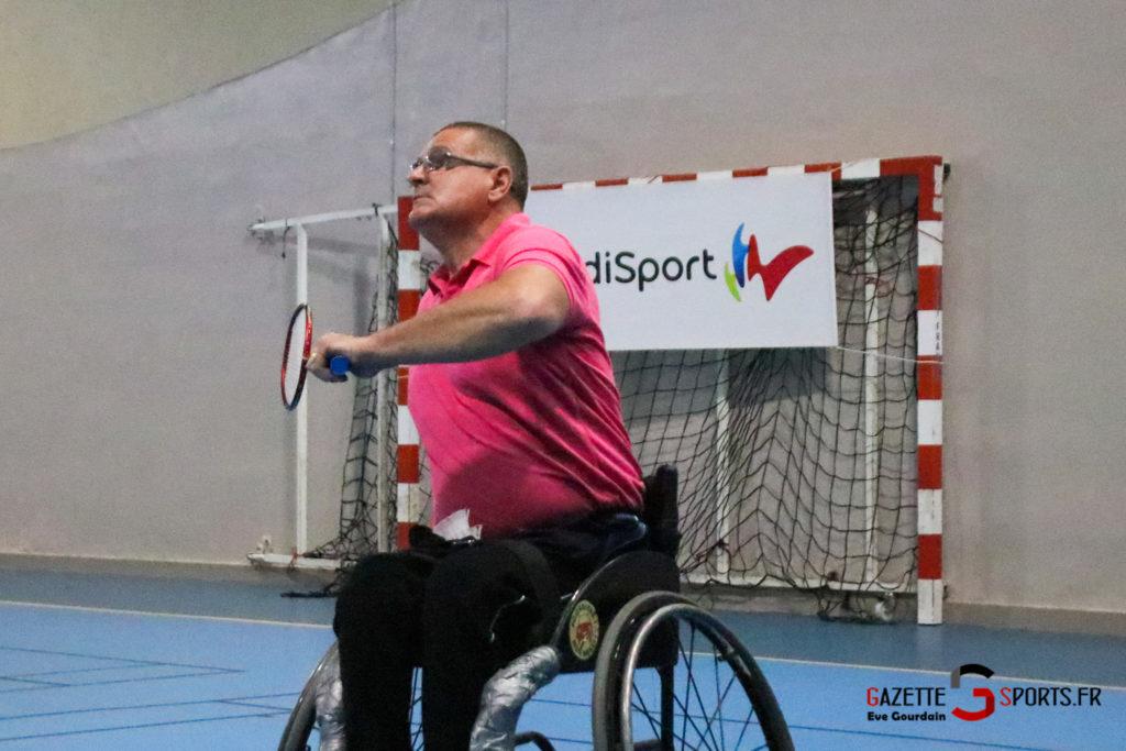 open handisport badmintonimg 9953
