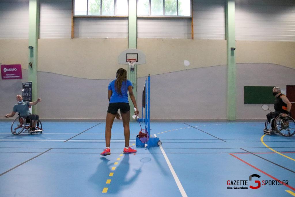 open handisport badmintonimg 9956