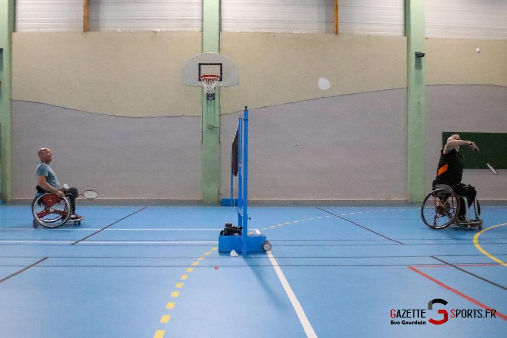 open handisport badmintonimg 9960