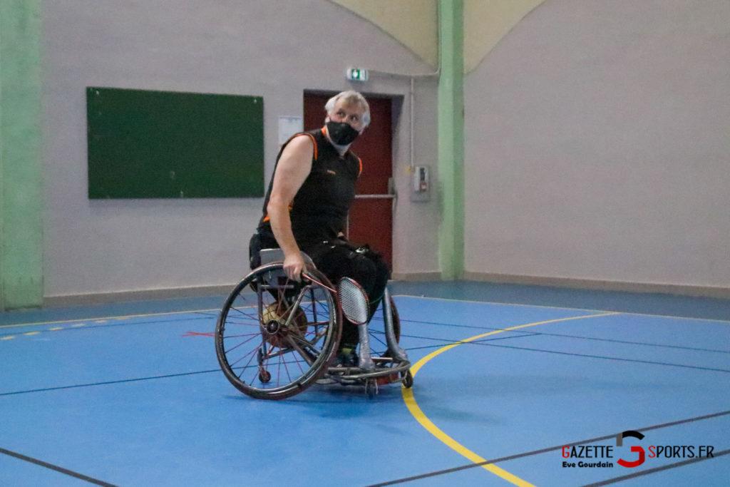 open handisport badmintonimg 9965