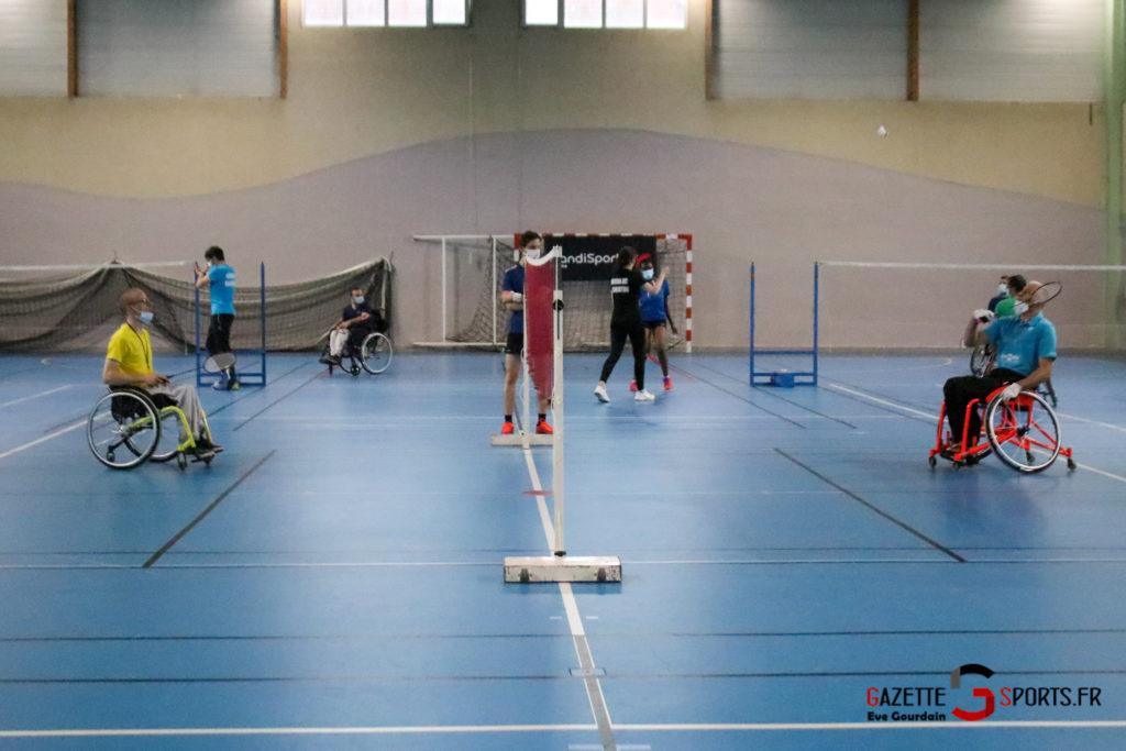 open handisport badmintonimg 9968