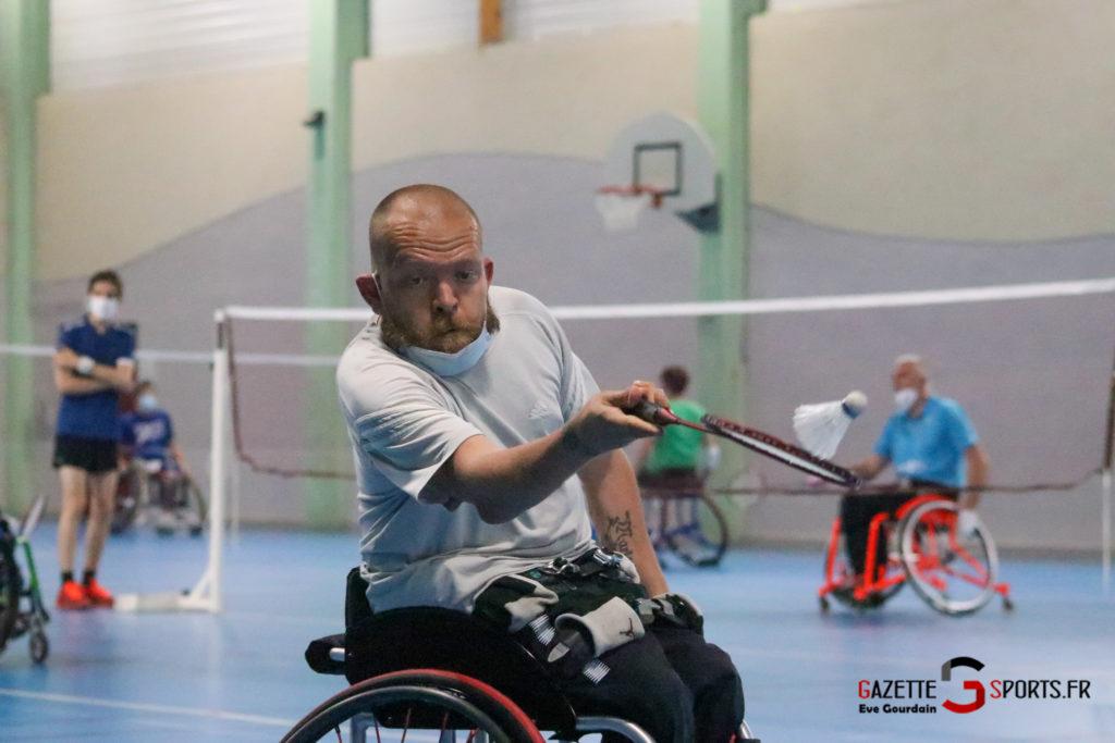 open handisport badmintonimg 9972